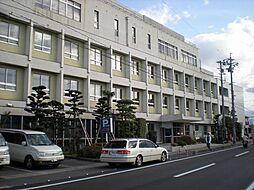 仮称)津市半田T&Nマンション[2階]の外観
