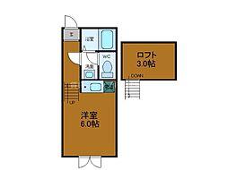 日本橋駅 4.8万円