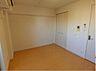 寝室,1K,面積25m2,賃料8.2万円,東京メトロ日比谷線 入谷駅 徒歩5分,JR山手線 上野駅 徒歩14分,東京都台東区松が谷4丁目