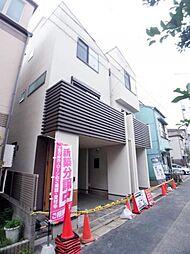 梅島駅 3,580万円