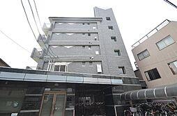佐藤第一ビル[2階]の外観