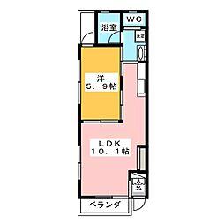 住吉駅 11.0万円