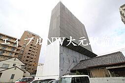 THE MODERN 桑田町