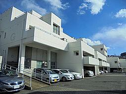 ライオンズマンション生駒 中古マンション