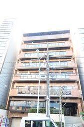 小野木ビル[305号室]の外観