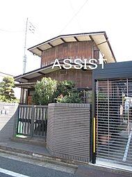 吉祥寺駅 12.8万円