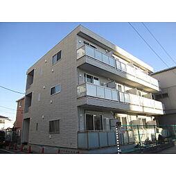 舎人駅 0.2万円