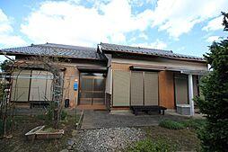千葉県いすみ市岬町椎木1433-2