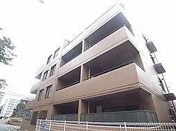 ラフィーヌ・ショコラ[4階]の外観