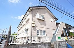 五井駅 2.2万円