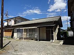 [一戸建] 長野県長野市稲里町中氷鉋 の賃貸【/】の外観