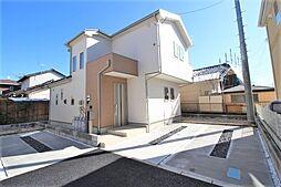 埼玉県鶴ヶ島市大字下新田5-3