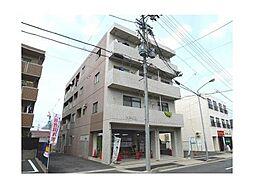 平針駅 2.4万円