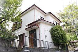 神奈川県平塚市真田