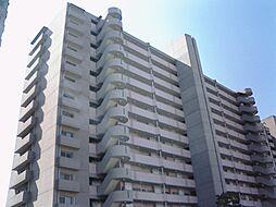 メゾン・フィオーレ高沢