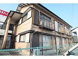 共和駅 3.0万円
