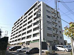 バンベール桜ケ丘