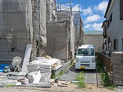 神奈川県藤沢市下土棚