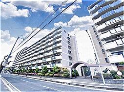 ユニライフ大和高田 中古マンション