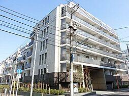 新宿駅 13.5万円