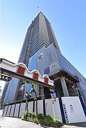 伏見駅 28.5万円