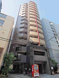 S-RESIDENCE Hommachi Marks[14階]の外観
