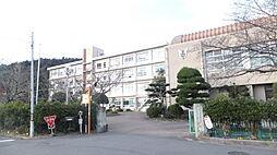両荘中学校