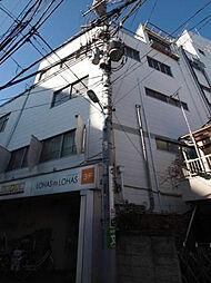 阿佐ヶ谷駅 5.2万円
