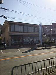 池田銀行 徒歩...