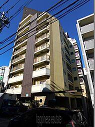 プリモ・レガーロ町田[7階]の外観