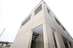 高松琴平電気鉄道琴平線 太田駅 徒歩9分の賃貸アパート