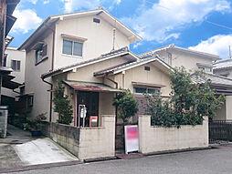 兵庫県姫路市勝原区熊見