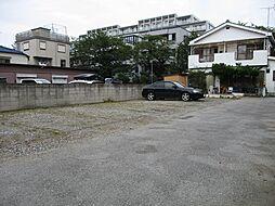 綾瀬駅 1.4万円