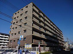 京都市右京区西院月双町