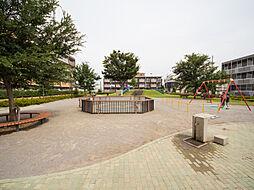 元町西公園 (...
