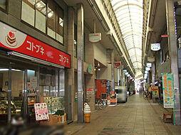高田市駅前商店...