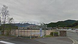 中学校篠山市立 今田中学校まで4679m