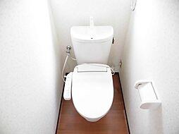 トイレ便器は、...