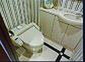 トイレ・バス別