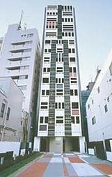 イプセ新宿若松町[702号室号室]の外観