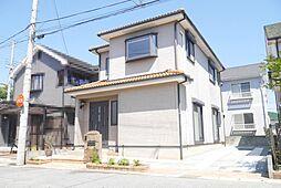 姫路市東山