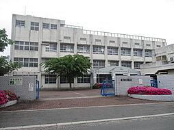 深阪小学校