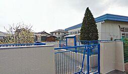 元木保育園