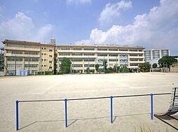 梨香台小学校 ...