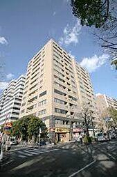 """""""関内駅徒歩10分""""家具付""""ロイヤルステージST大通り公園"""