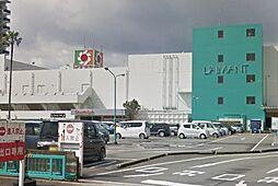 イズミヤ宮崎店...