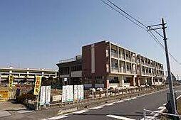 学区 石川小学...