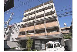 京都市営烏丸線 丸太町駅 徒歩8分の賃貸マンション
