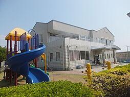 藪塚本町児童館