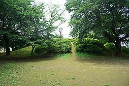 下宿児童公園(...